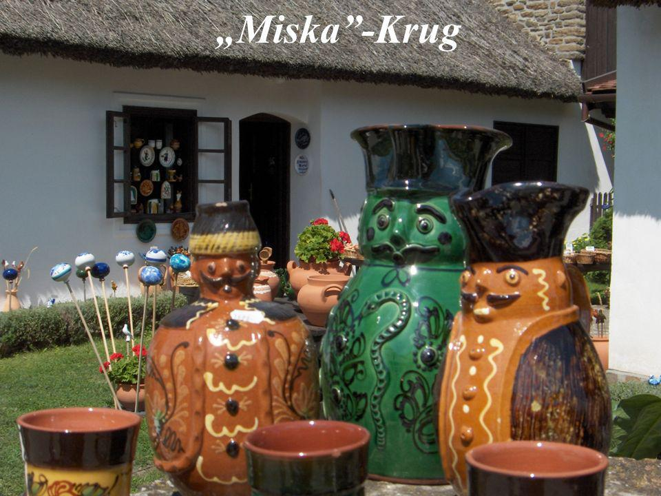 Miska-Krug