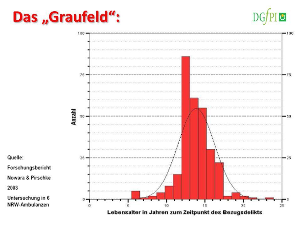 Das Graufeld: