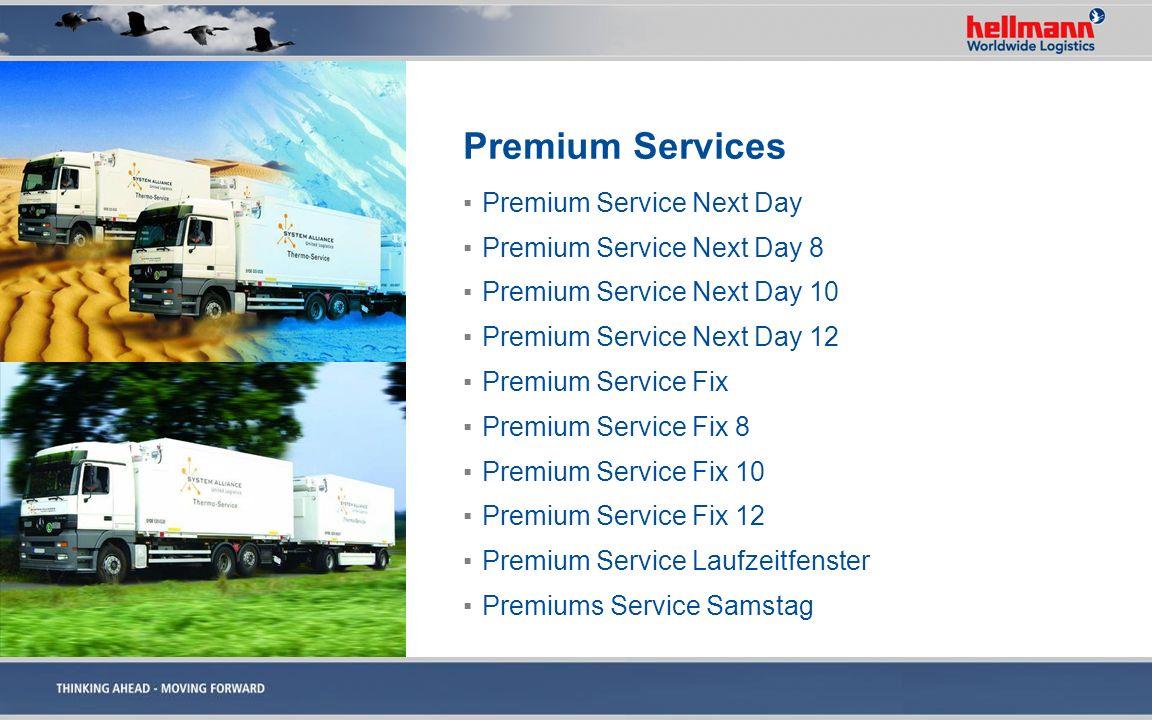 Premium Services Premium Service Next Day Premium Service Next Day 8 Premium Service Next Day 10 Premium Service Next Day 12 Premium Service Fix Premi