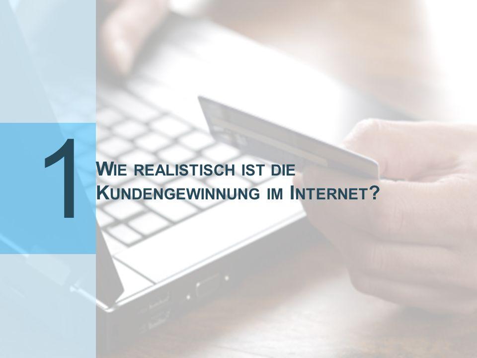 4 Verlagert sich das Kundenmanagement ins Web Social CRM ForumDr.