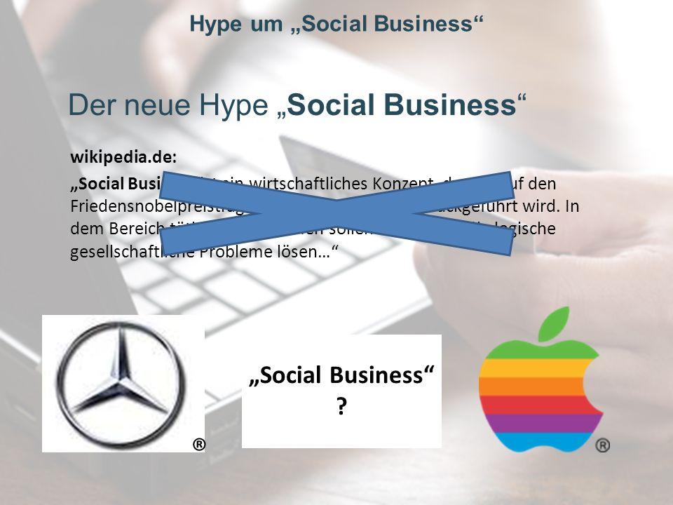 Verlagert sich das Kundenmanagement ins Web Social CRM ForumDr.