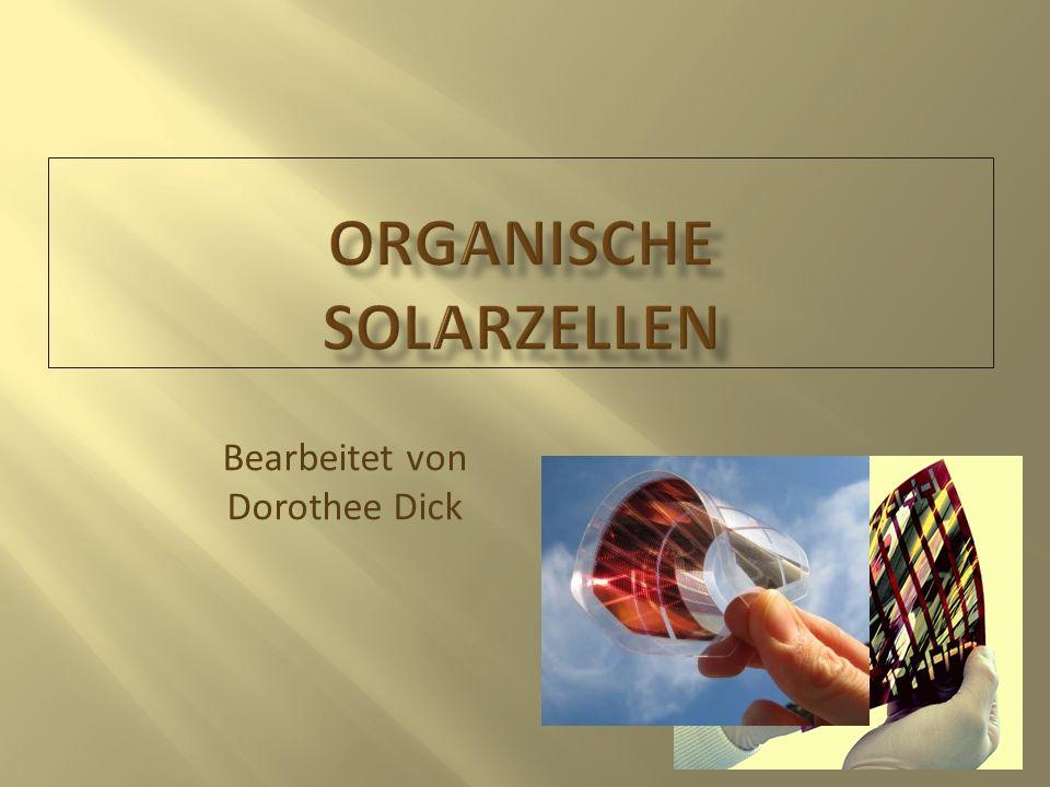Bearbeitet von Dorothee Dick