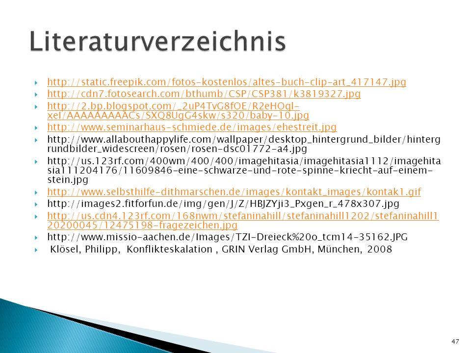 http://static.freepik.com/fotos-kostenlos/altes-buch-clip-art_417147.jpg http://cdn7.fotosearch.com/bthumb/CSP/CSP381/k3819327.jpg http://2.bp.blogspo