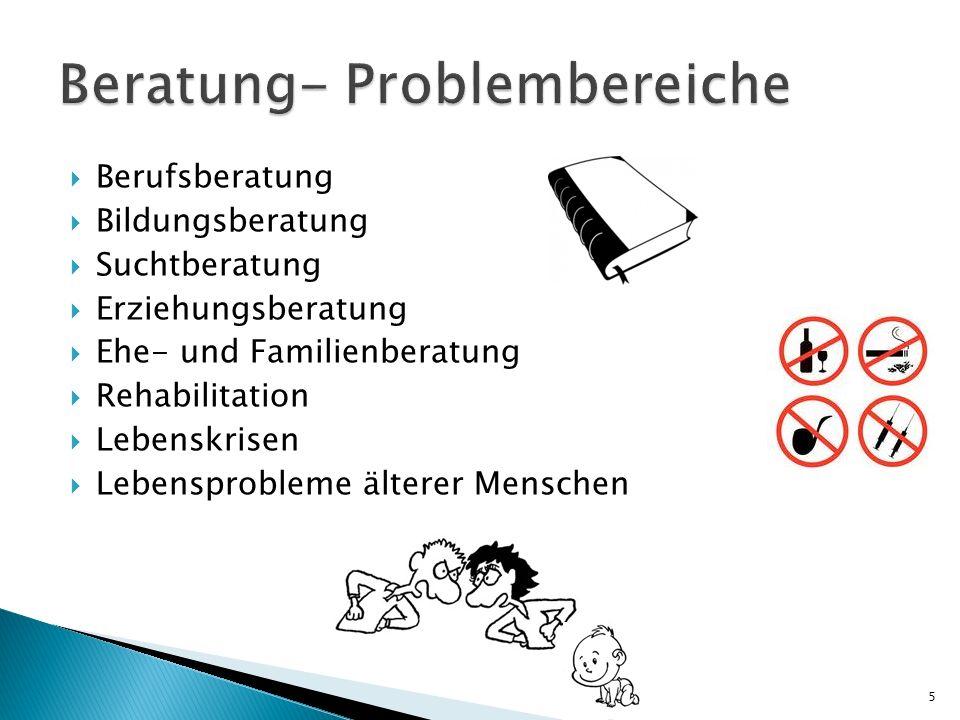 Aversion- Abneigung Appetenz- Zuwendung 26