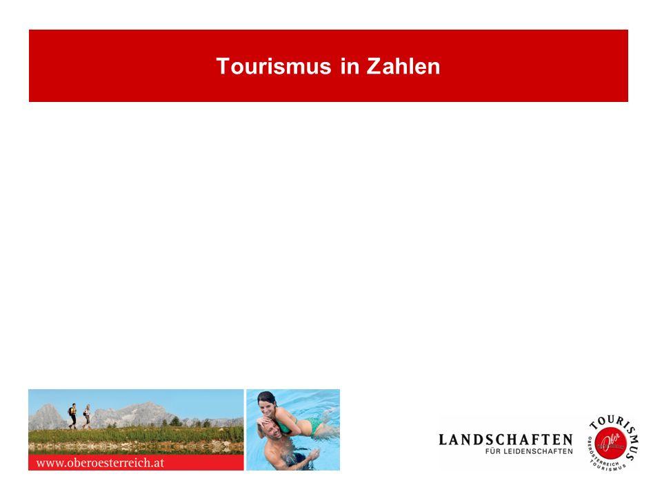 - 13 - Datenquelle: Tourismusgemeinden und –verbände Kartographie: Albert JAKOB; Abteilung Wirtschaft; 24.03.2010 444 Gemeinden 91 eingemeindige und 15 mehrgemeindige Tourismusverbände