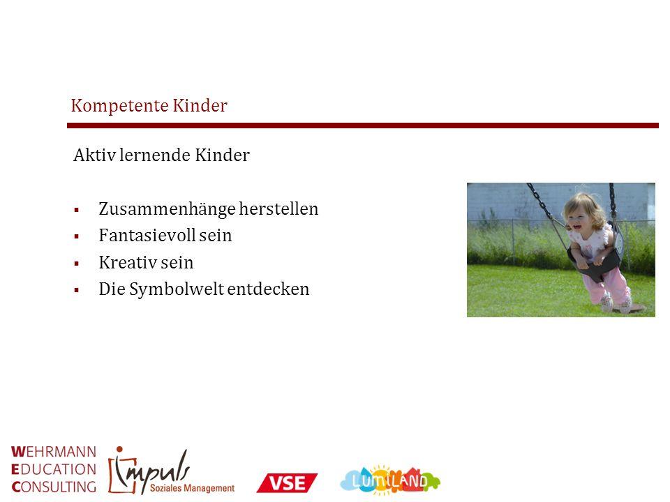 Impuls Soziales Management GmbH & Co.