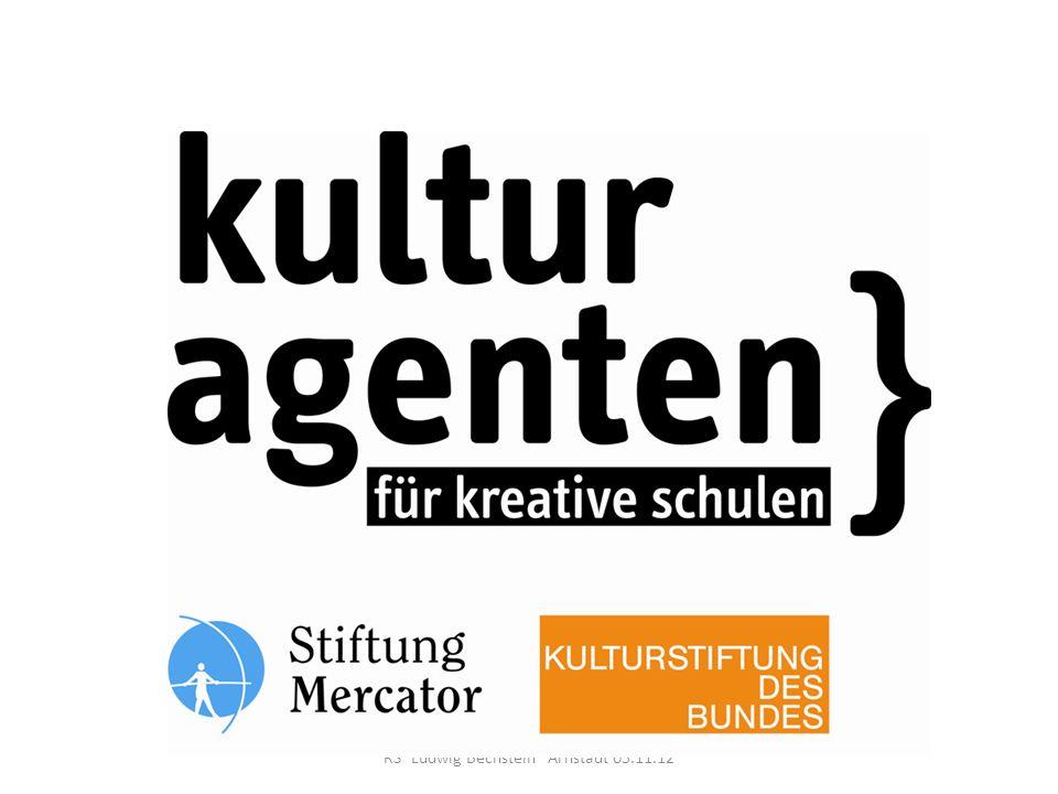 2 RS Ludwig Bechstein Arnstadt o5.11.12