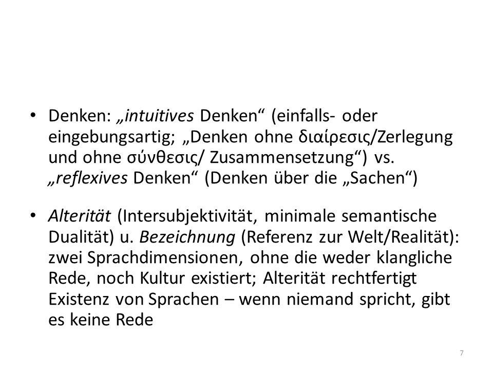 Energeia und Ergon Drei Sammelbände honoris Coserius Beiträge zuWilhelm von Humboldt, Sprachliche Variation, Theorie u.