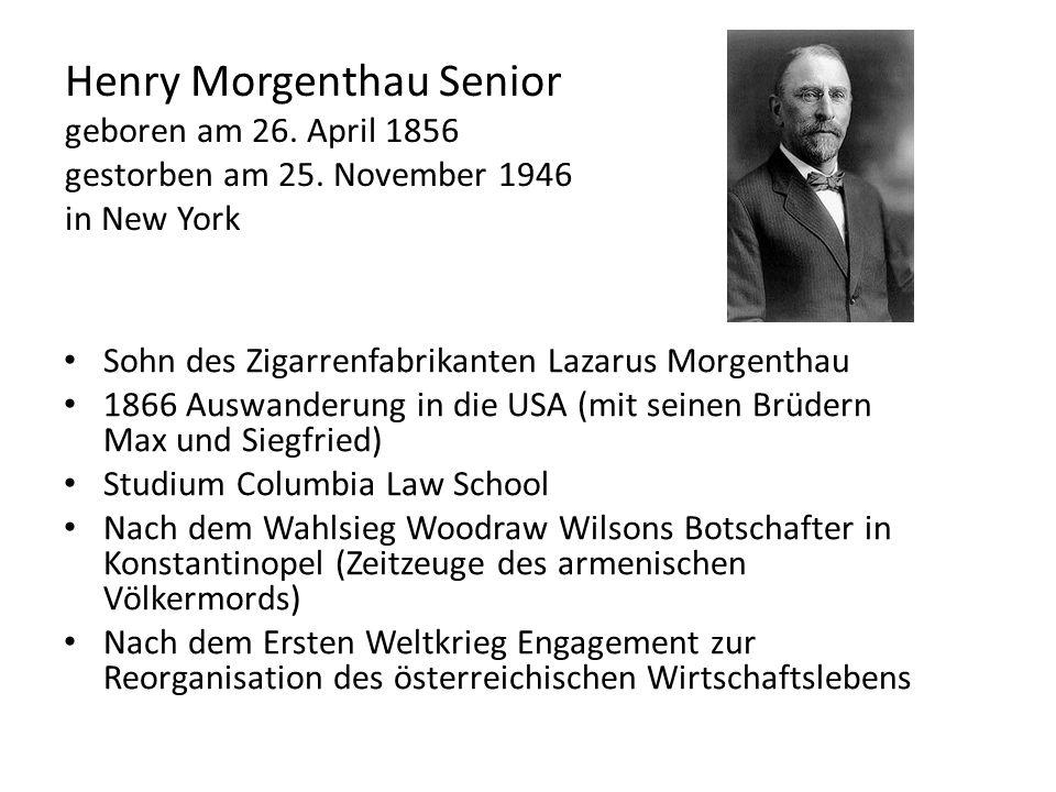 Dr.Samuel Billigheimer geboren am 3. August 1889 gestorben am 17.