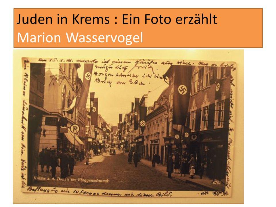 Ansichtskarte nach Palästina geschrieben Versuche den handschriftlichen Text zu entziffern Vergleiche das Foto mit einem Foto von heute.