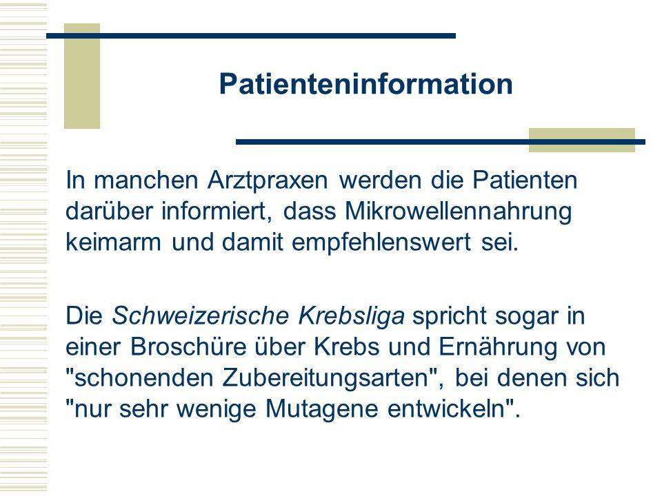 Statements Hans U.Hertel und Bernhard H.