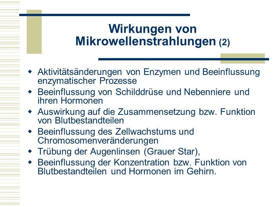 Versuch Die Anthroposophin A.