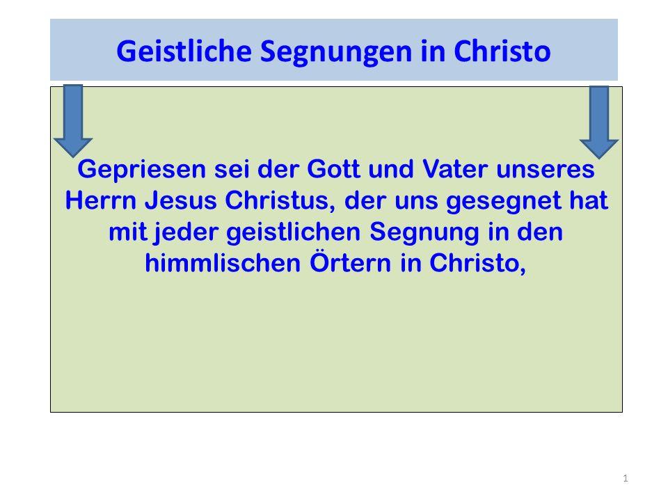 4151 πνεμα (pneuma) Vorkommen: 382; Stellen: 345; Übersetzungen: 9; Geist (342x in 309 Stellen) Geister (32x in 32 Stellen) Wind (2x in 2 Stellen) Gaben (1x in 1 Stelle) Hauch (1x in 1 Stelle) Odem (1x in 1 Stelle) Wahrsagegeist (1x in 1 Stelle) Wort (1x in 1 Stelle) geistlich (1x in 1 Stelle) 22