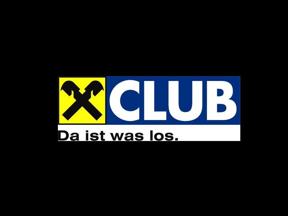 David Guetta Ermäßigung für alle Raiffeisen Club-Mitglieder.