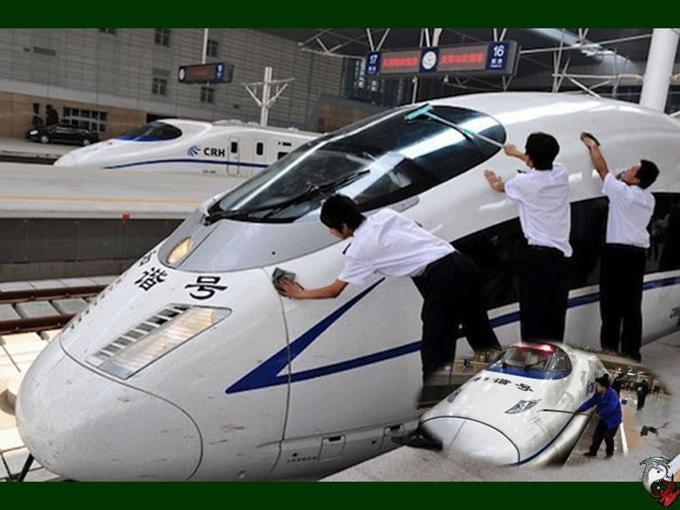 Fahrkarte : Abgangsort Guang-show- Nord, Zielort Wu-han, Zugnummer G1002, 28.Dezember 2009,Abgang 9.00, Wagon Nr. 8 Platz Nr. 41,Klasse II. Preis 469y