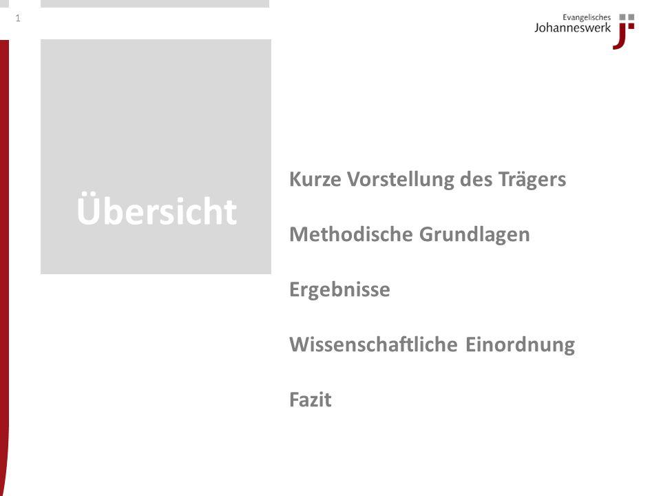 Analyse zu Mortalität und Verweildauer in den stationären Einrichtungen der Altenhilfe des Ev. Johanneswerks Dr. Gero Techtmann Ev. Johanneswerk Stabs