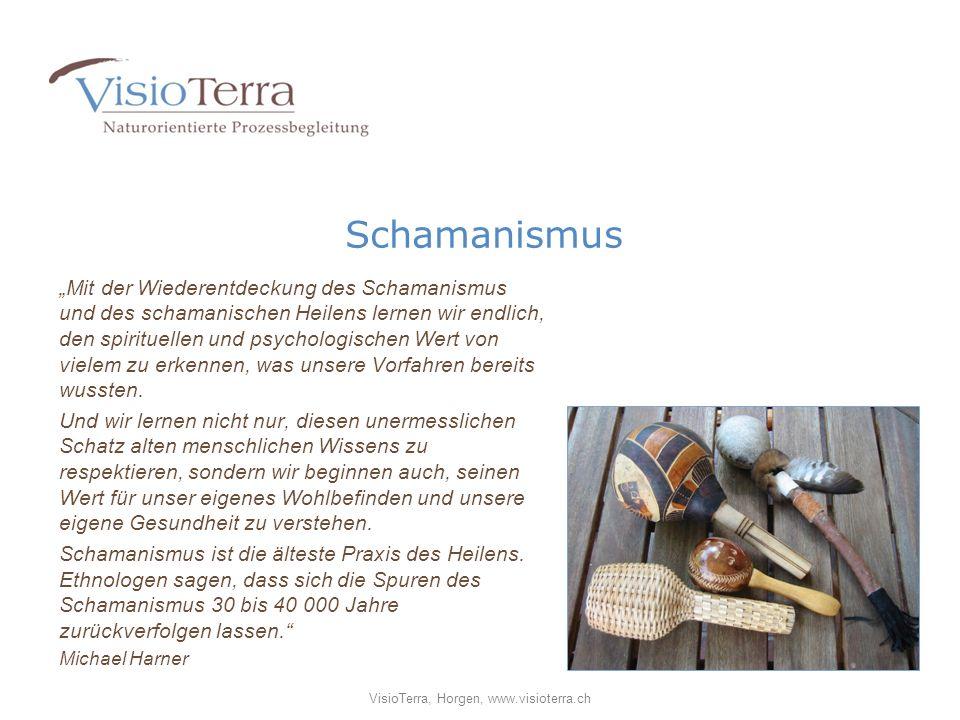 Schamanismus Mit der Wiederentdeckung des Schamanismus und des schamanischen Heilens lernen wir endlich, den spirituellen und psychologischen Wert von vielem zu erkennen, was unsere Vorfahren bereits wussten.