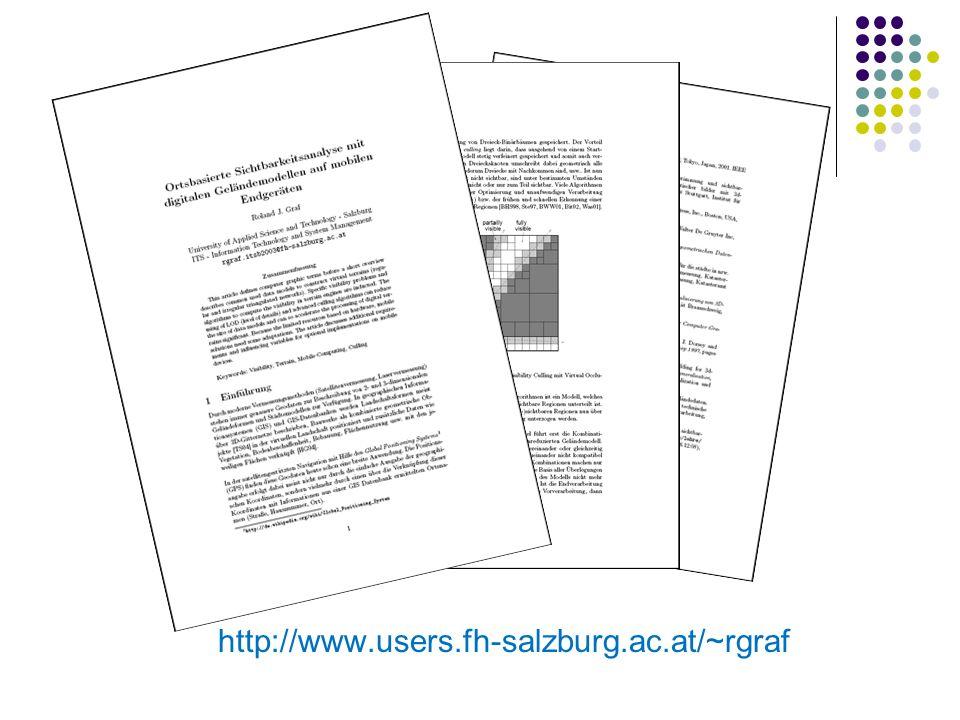 http://www.users.fh-salzburg.ac.at/~rgraf
