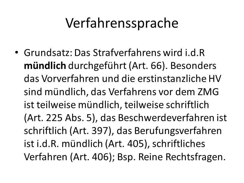Verfahrenssprache Dekret über die Gerichtssprachen (GSD) vom 24.3.10 (BSG 161.139) Gerichtsregion Berner Jura-Seeland Amtssprache in den Aussenstellen des Regionalgerichts und der Staatsanwaltschaft Französisch.
