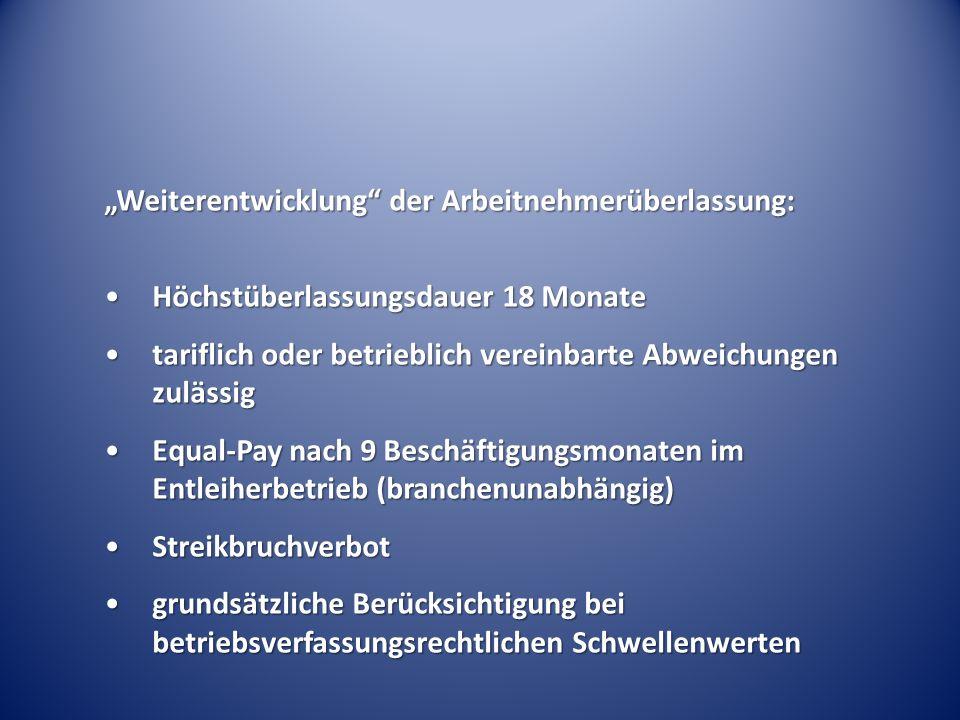 Kündigung wegen Alkoholsucht BAG Urt.v.