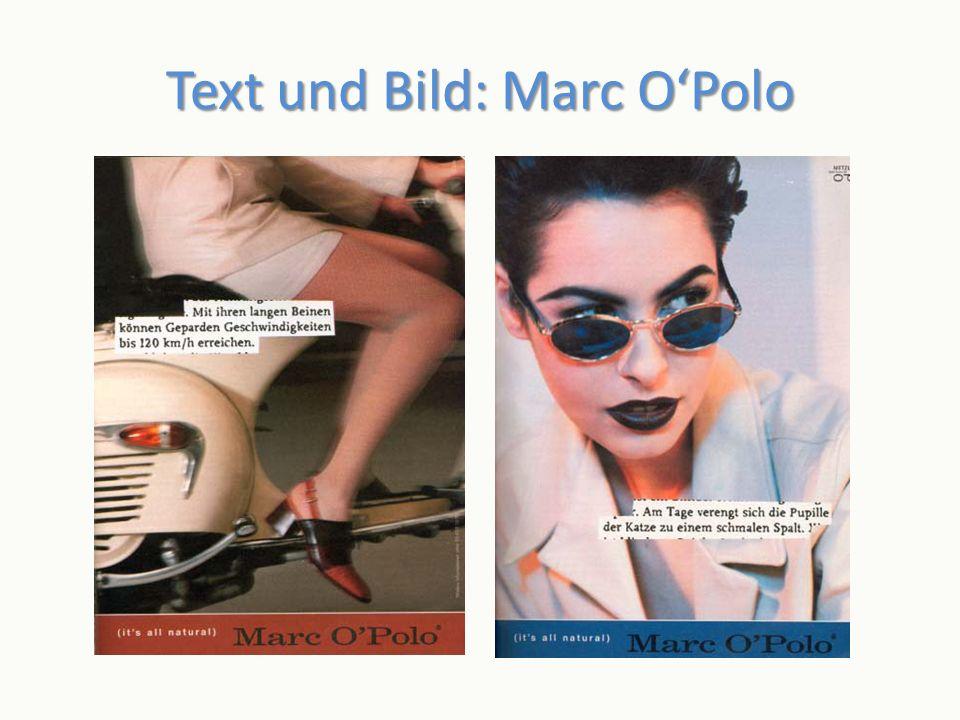 Text und Bild: Marc OPolo