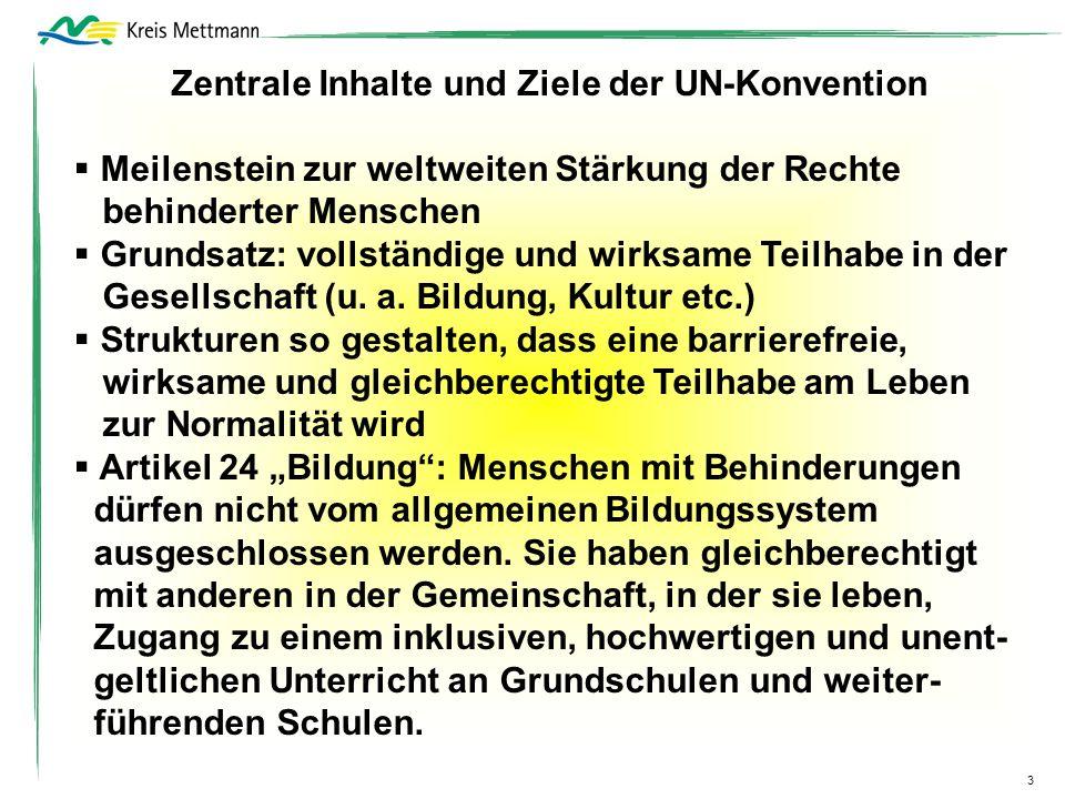 14 Kompetenz- zentrum Partner im Übergang Schule/Beruf Gesundheits- amt Städt.