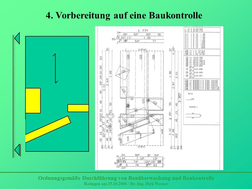 Genehmigungsplanung Decke, einachsig gespannt Ausführungsplanung Fertigteil mit mitwirkender Ortbetonschicht Heizungsinstallateur Elektroinstallateur