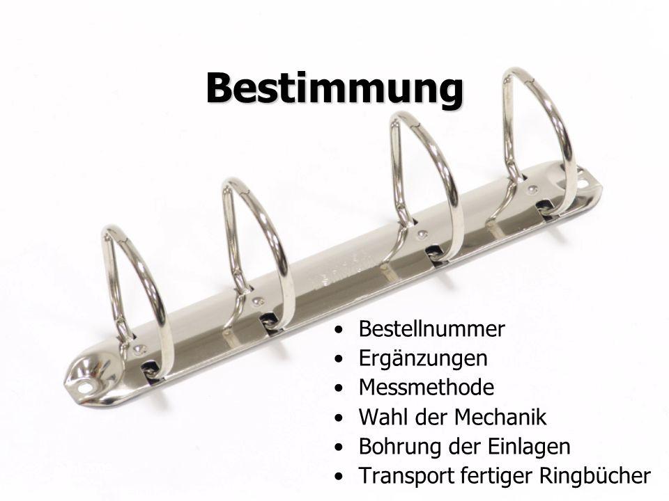 Juni 2009KRAUSE AG Simplex-R Wichtige Faktoren Aufbau:Drahtschlange Form:Rundring Ringanzahl:2 / 4 R inginnen-Drm.