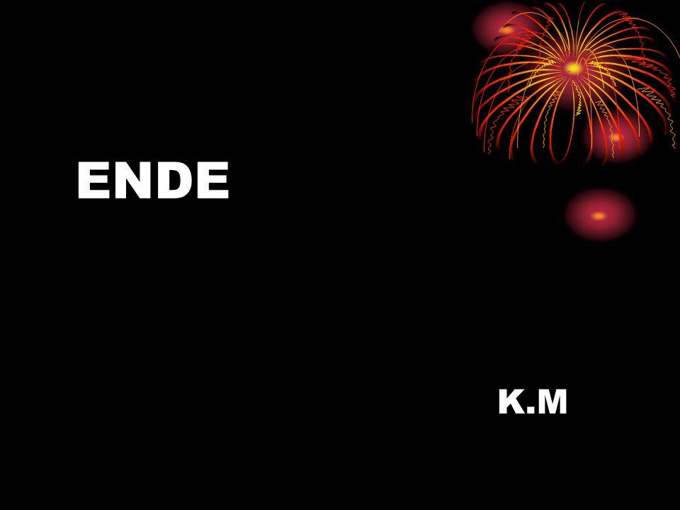 ENDE K.M