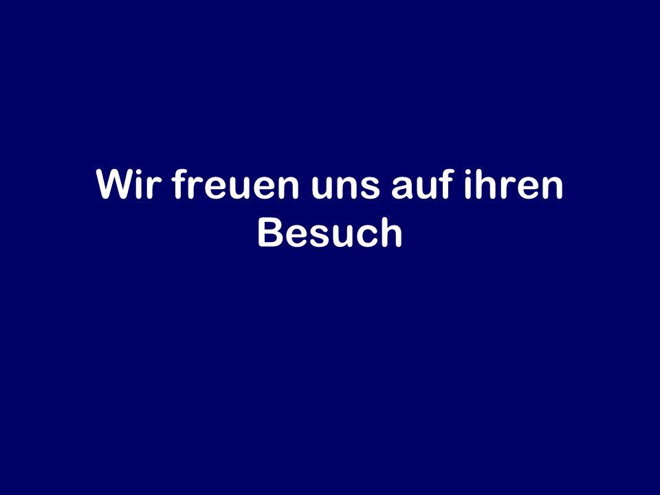 Unser Sortiment Zweigelt Blaufränkisch Die Schöpfung Pustika Rose Frizzante Traubensaft Weinbrand