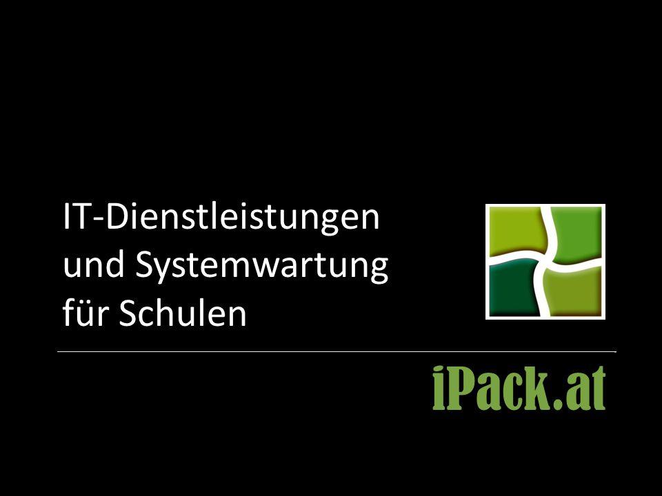Beron, Haring, Furtschegger, SteingruberiPack.at