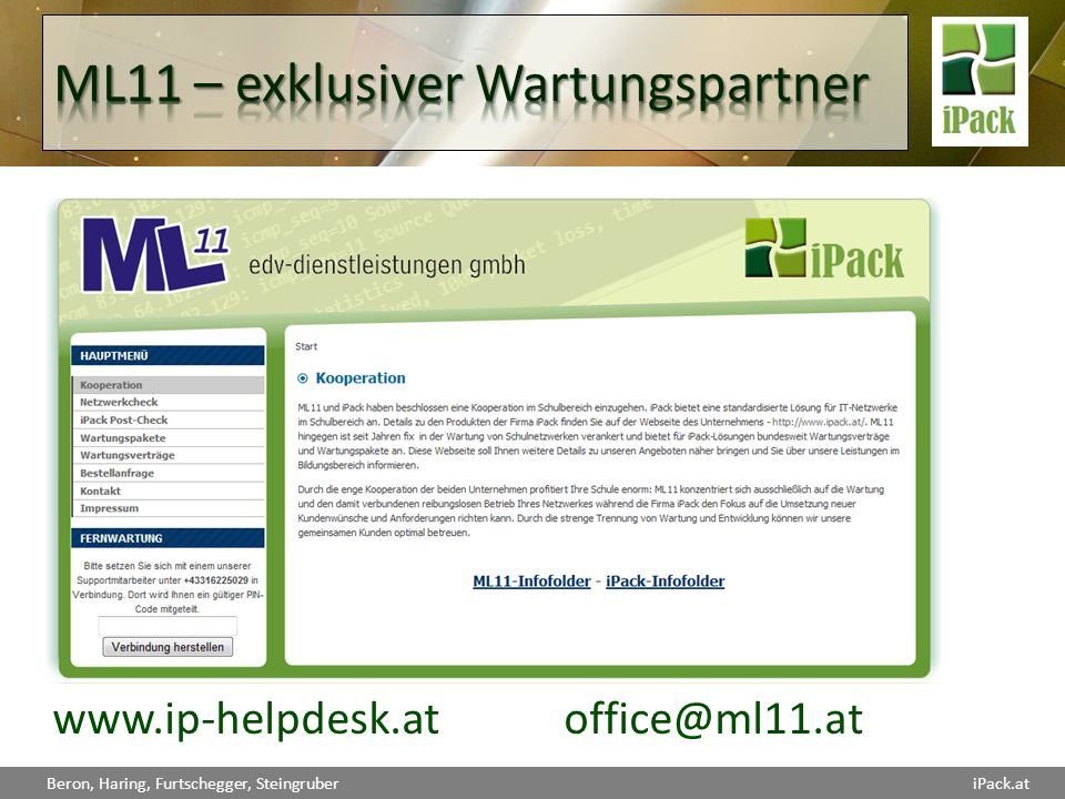 www.ip-helpdesk.atoffice@ml11.at