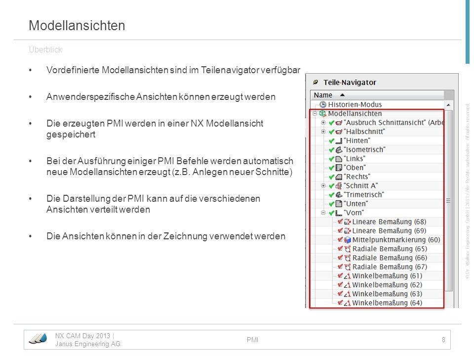 © Dr.Wallner Engineering GmbH | 2013 / Alle Rechte vorbehalten.