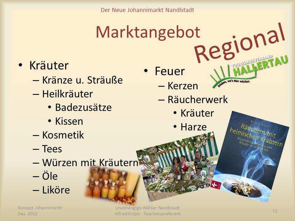 Der Neue Johannimarkt Nandlstadt Johannifeuer Schwer zu realisieren – Unfallgefahr – Brandgefahr Feuerwerk Konzept Johannimarkt Dez.