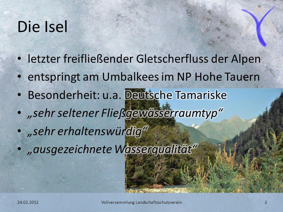 24.02.2012 Vollversammlung Landschaftsschutzverein 3