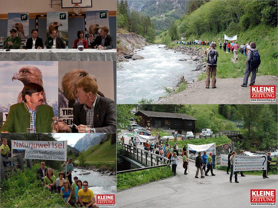 24.02.2012 Vollversammlung Landschaftsschutzverein 15 VIDEO unter YouTube