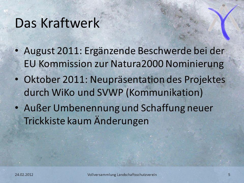 Weitere Informationen auf unserer neuen Homepage www.kraftwerk-virgental.at Ebenso die Einladung zur Iselwanderung am Sonntag.