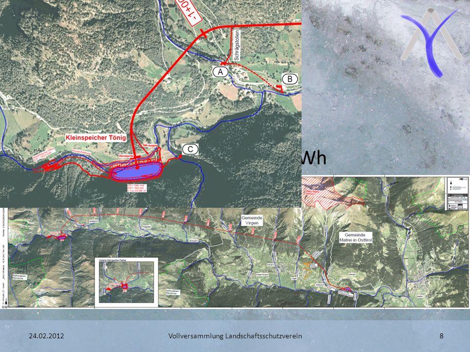 24.02.2012 Vollversammlung Landschaftsschutzverein 9