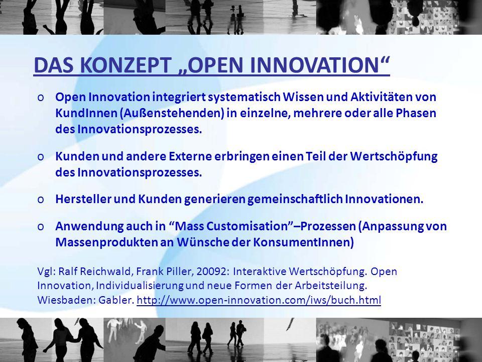 European Commission – DG Enterprise and Industry, 2012: Strengthening social innovation in Europe; p.