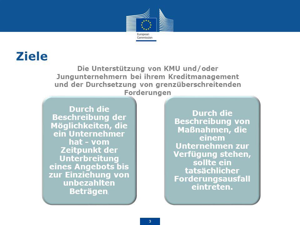 Haftung für Mängel und Leistungsstörungen GEBRAUCHTGEGENSTÄNDE Zwei-Jahres-Garantie.