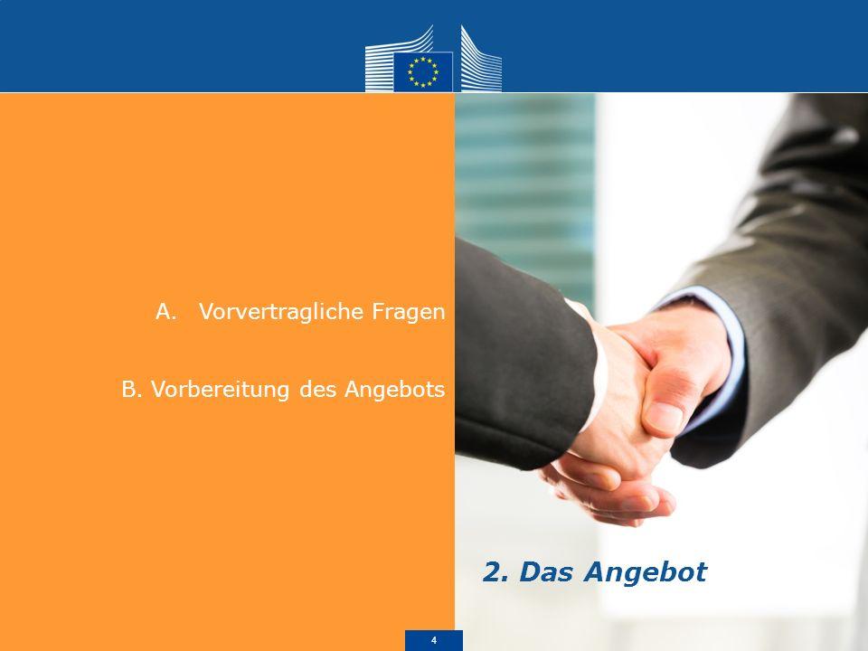 II.Rechtswahl und Gerichtsstand in Streitfällen Verordnung 593/2008 vom 17.