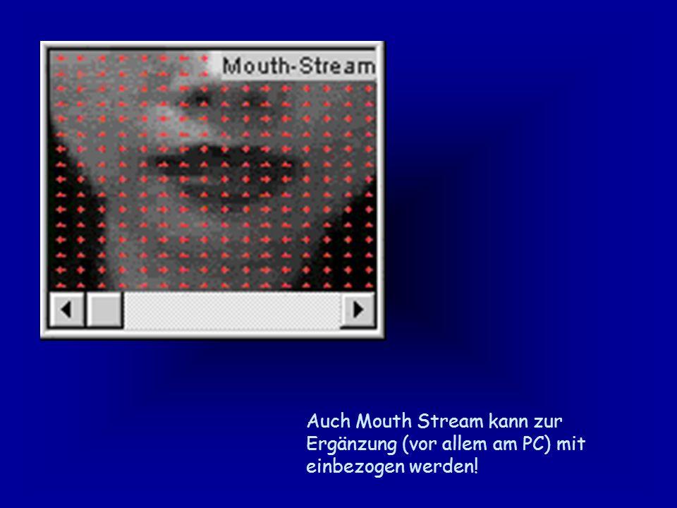 3D Face Recognition Aus einem 3D-Gesichts-Scan erzeugt das System Vektorpunkte, die zur Identifikation der erfassten Person benutzt werden.