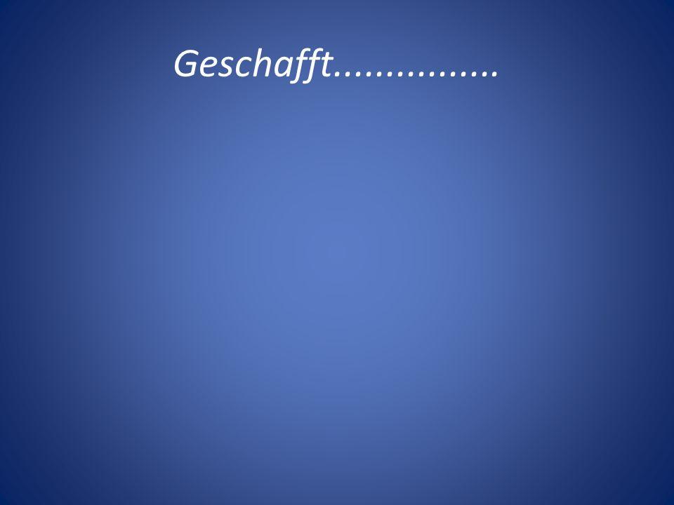 Literatur www.uni- greifswald.de/~sport/Lehrmaterialien/Bewegungs_ Trainingswissenschaft/Kraft%20und%20Krafttraining.