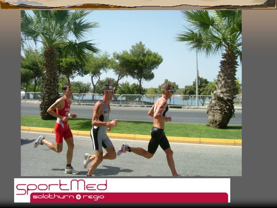 Sporttherapie bei Krebs Sporttherapie bei Krebs Fakt 5