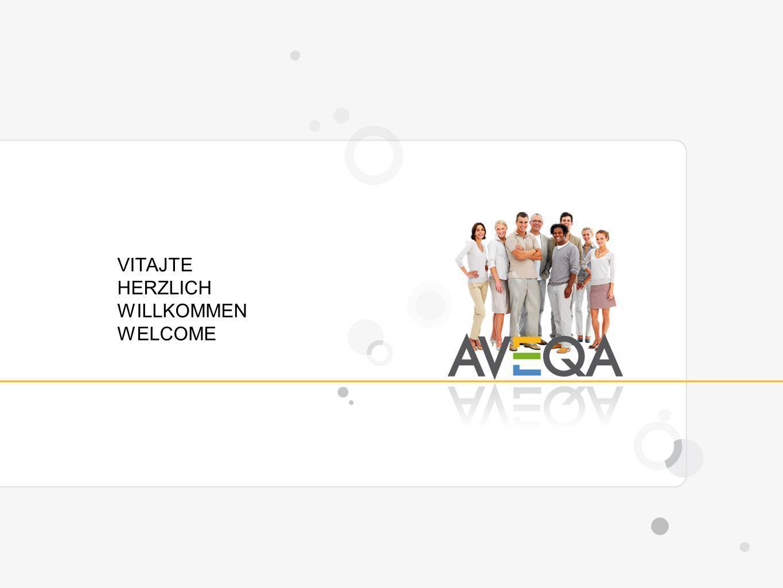 Professional Paket Preis: 1.880,- Zeitlich unbegrenztes Nutzungsrecht und Mitgliedschaft bei AVEQA Kauf persönliche Website B2B Unbegrenzte Direktvergütung aus Partnerprogrammen 70 Positionen im Euro-Pool 7 Positionen im Personal-Pool Debit Master-Card für 1 Jahr kostenlos (Verfügbar ab Mitte 2012)