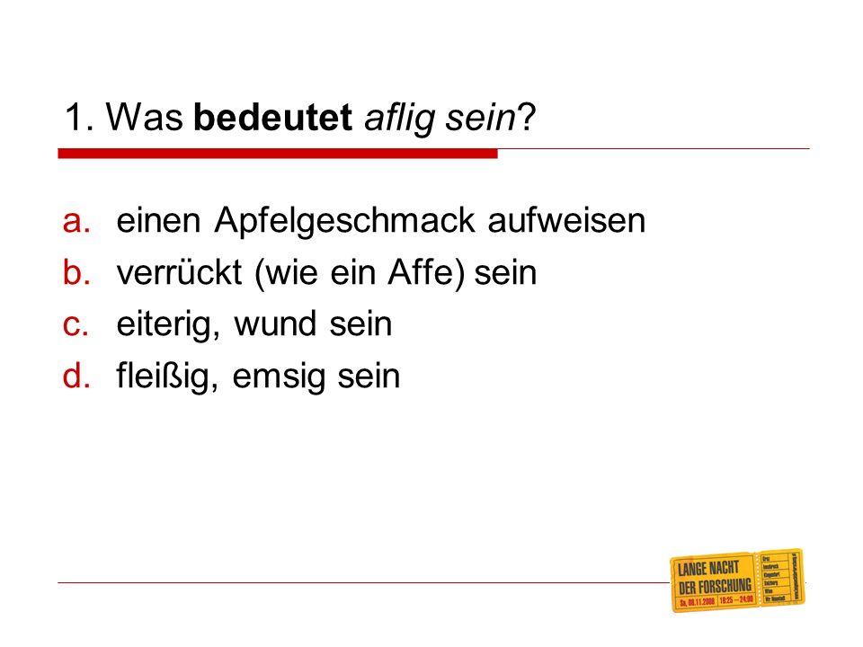 Hauptkatalog (HK) zum Wörterbuch der bairischen Mundarten in Österreich (WBÖ) am Institut für Österreichische Dialekt- und Namenlexika