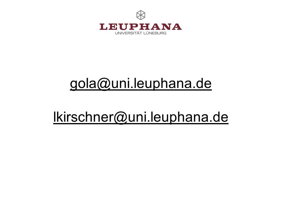 20 Fremdsprachenzentrum der Leuphana Universität Lüneburg Autonomiefördernde Lernumgebung Perspektive Sprache und Kultur Semiautonomes Erlernen von Sp