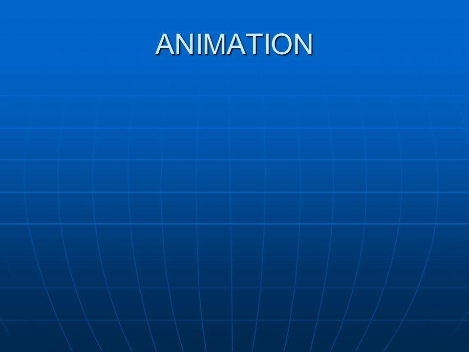 Verwendete Programme C : α-β Ebene Flutungsalgorithmus kürzester Pfad C : α-β Ebene Flutungsalgorithmus kürzester Pfad Mathematica: α-β Ebene Flutungsalgorithmus kürzester Pfad Animation der Bewegung Mathematica: α-β Ebene Flutungsalgorithmus kürzester Pfad Animation der Bewegung