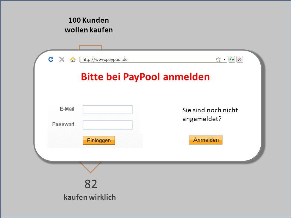 kaufen wirklich 82 Weiterleitung zu fremder Bezahlseite 100 Kunden wollen kaufen Bitte bei PayPool anmelden Sie sind noch nicht angemeldet? http://www