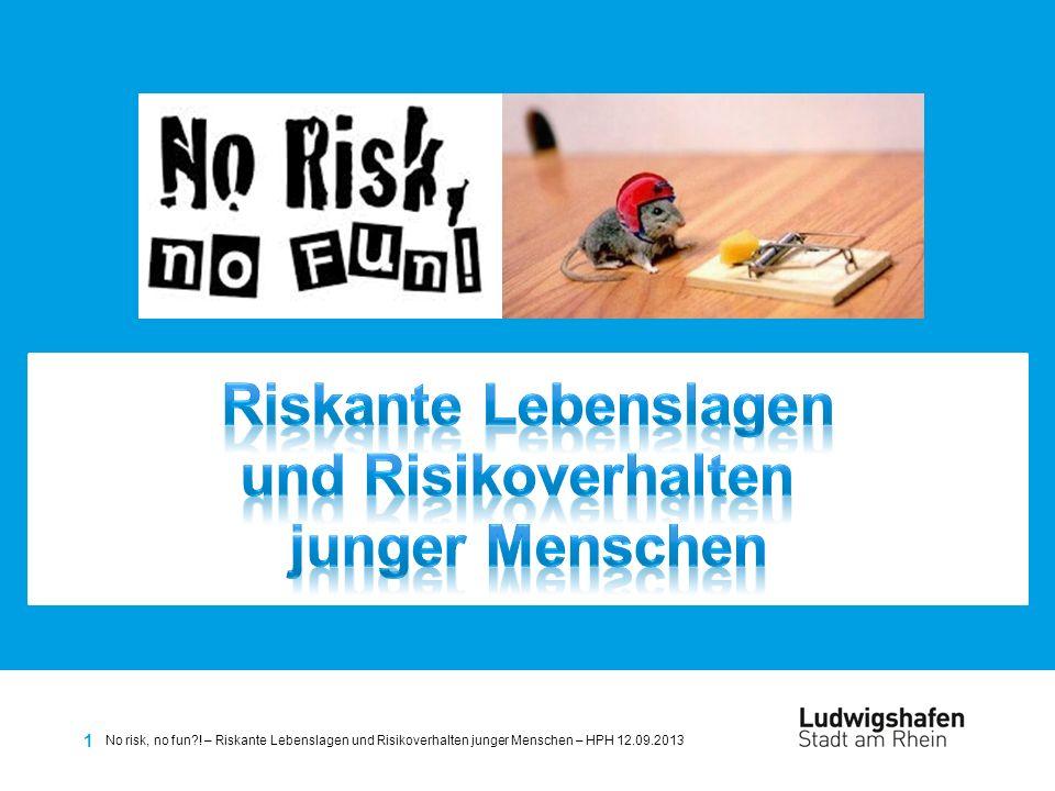 2 1.Definition und Beispiele 2.Risikoverhalten als normales Verhalten in der Adoleszenz 3.Risikoverhalten und Geschlecht (Gender) 4.Riskante Lebenslagen und psycho-soziale Dynamik 5.